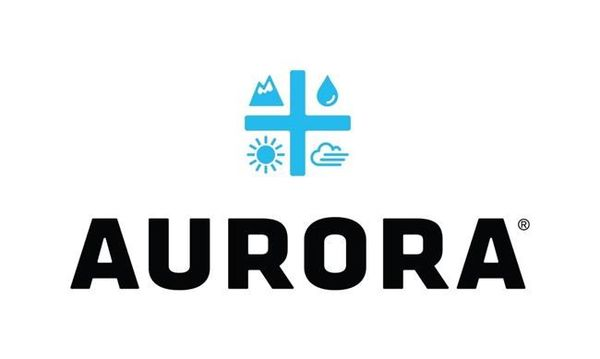 , Aurora going ahead with CanniMed offer after failing to reach deal …