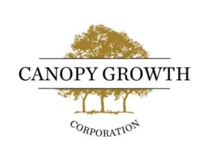 UK cannabis import licence, Canopy Growth Wins UK Cannabis Import Licence
