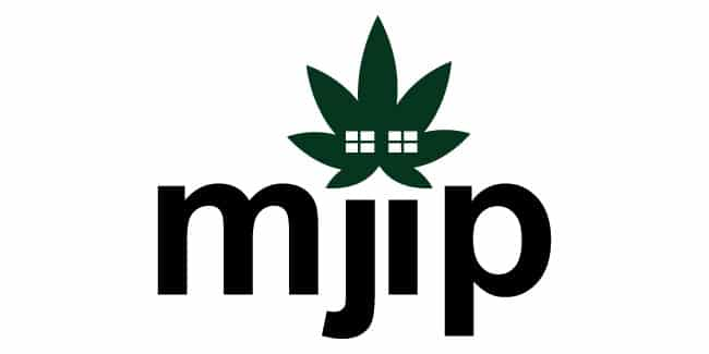 , Ganjapreneur | Daily cannabis business news, company profiles …