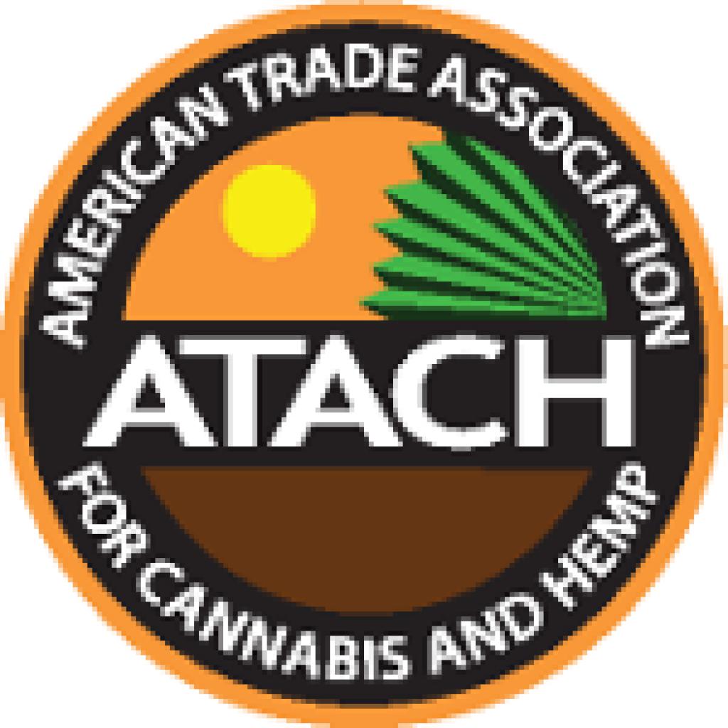 , A2LA Partners WithATACH