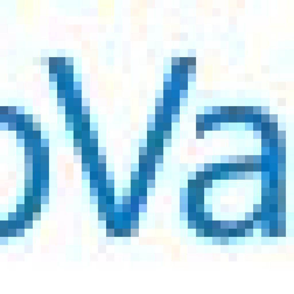 lab vantage logo