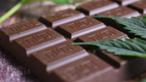 Liberals lay out proposed rules for cannabis \'edibles\'