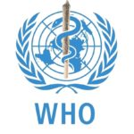 Is The United Nations Finally Coming Around About Cannabis?