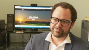 Prince Edward Island Leads Canada in Legalized Cannabis Sales