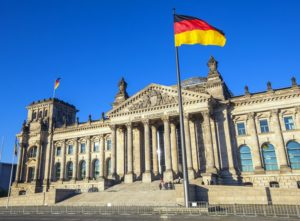 Medical cannabis market in Germany poised to reach over $11.5 billion in next decade.