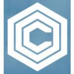 Cansortium Canada