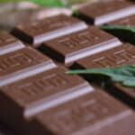 Food for pot: Cannabis edibles, extracts and topicals now legal but can't be sold for some time